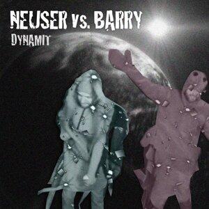 Neuser vs. Barry 歌手頭像