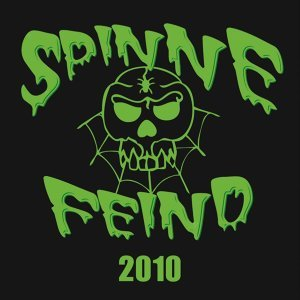 Spinnefeind 歌手頭像