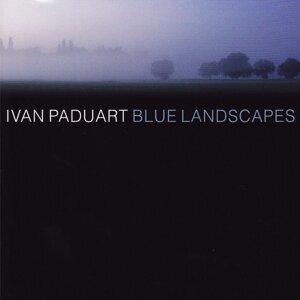 Ivan Paduart 歌手頭像