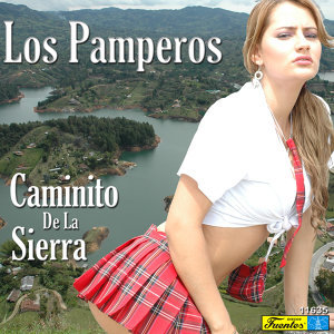 Los Pamperos 歌手頭像