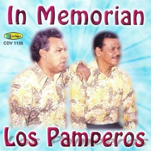 Los Pamperos 歌手頭像