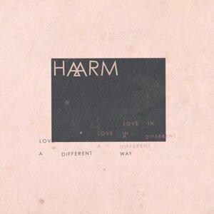 Haarm 歌手頭像