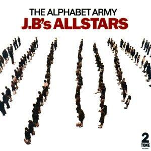 J B's Allstars 歌手頭像