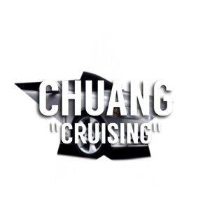 Chuang 歌手頭像