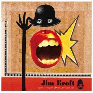 Jim Kroft