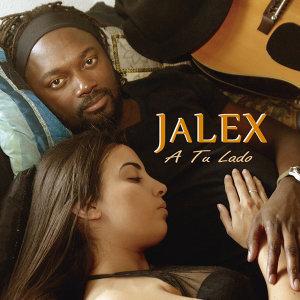 Jalex 歌手頭像