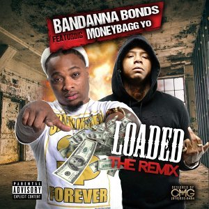 Bandanna Bonds 歌手頭像