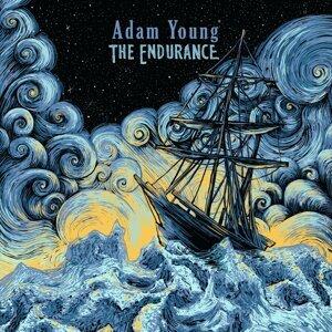 Adam Young 歌手頭像