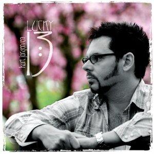 Kurt Jorgensen 歌手頭像