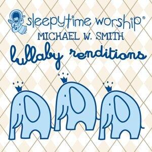 Sleepytime Worship