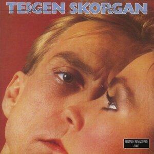 Jahn Teigen/Anita Skorgan