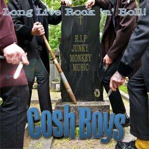 Cosh Boys