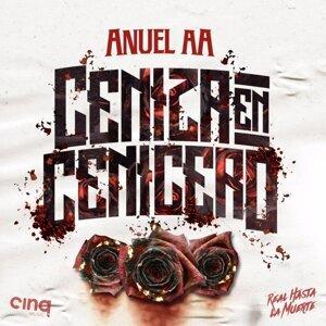 Anuel Aa