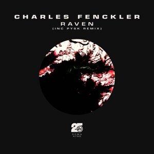 Charles Fenckler