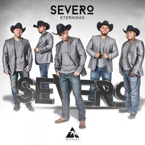 Grupo Severo 歌手頭像
