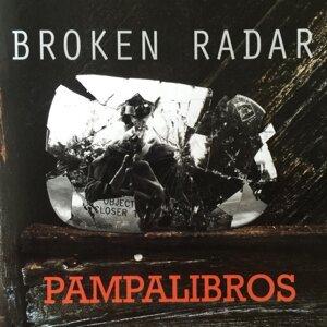 Pampalibros 歌手頭像