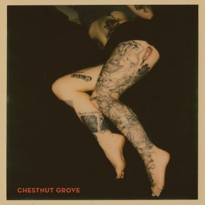 Chestnut Grove 歌手頭像