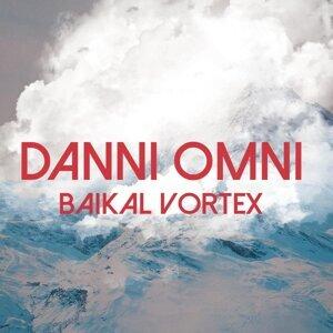Danni Omni 歌手頭像