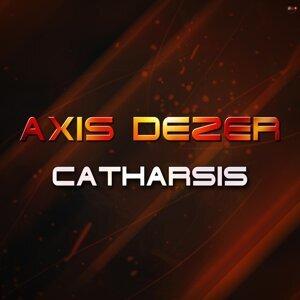 Axis Dezer 歌手頭像