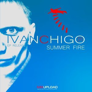 IVAN CHIGO 歌手頭像