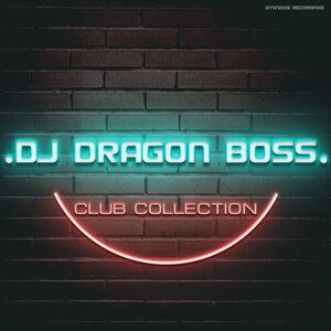 DJ Dragon Boss 歌手頭像