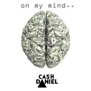 Cash Daniel 歌手頭像