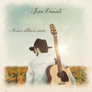 Jean Donato 歌手頭像