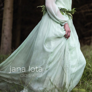 Jana Lota 歌手頭像
