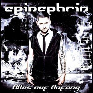 Epinephrin 歌手頭像