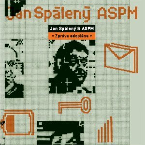 Jan Spaleny/ASPM 歌手頭像