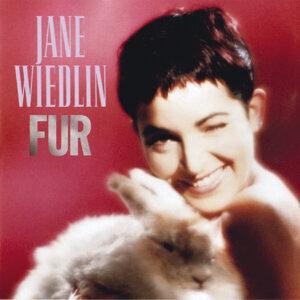 Jane Wiedlin 歌手頭像