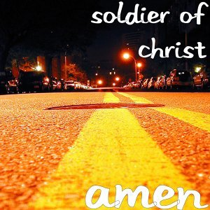Soldier of Christ 歌手頭像
