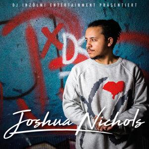 Joshua Nichols 歌手頭像