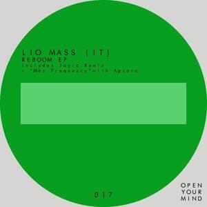 Lio Mass (IT) 歌手頭像