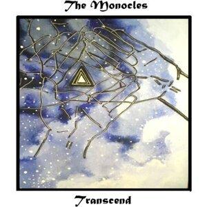 The Monocles 歌手頭像