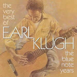 Earl Klugh (厄爾‧克魯夫)