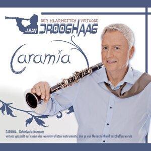 Jean Drooghaag 歌手頭像