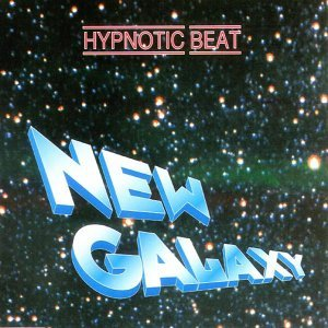 Hypnotic Beat 歌手頭像