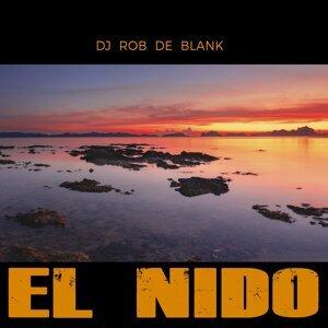 DJ Rob de Blank 歌手頭像