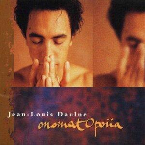 Jean-Louis Daulne 歌手頭像