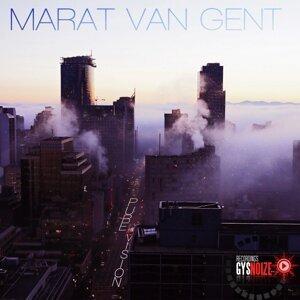 Marat Van Gent 歌手頭像