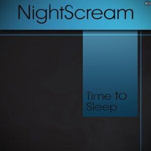NightScream 歌手頭像