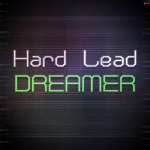 Hard Lead 歌手頭像