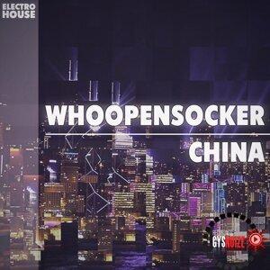 Whoopensocker 歌手頭像