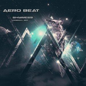 Aero Beat 歌手頭像