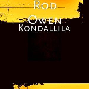 Rod Owen 歌手頭像