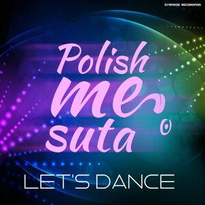 Polish Me Suta 歌手頭像