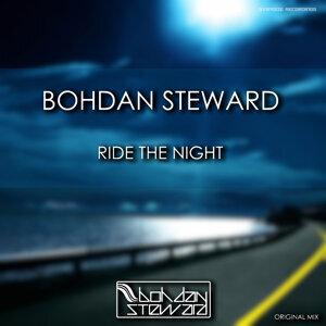 Bohdan Steward 歌手頭像