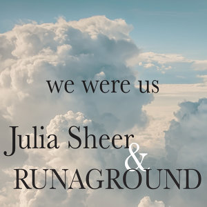 Julia Sheer & RUNAGROUND 歌手頭像