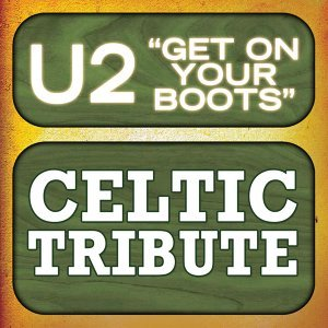Celtic Tribute Players 歌手頭像